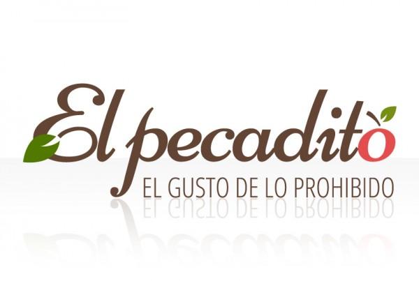 ElPecaditoLogoCarolinaFracas