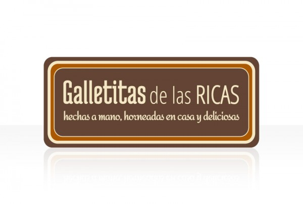 GalletitiasLogoCarolinaFracas