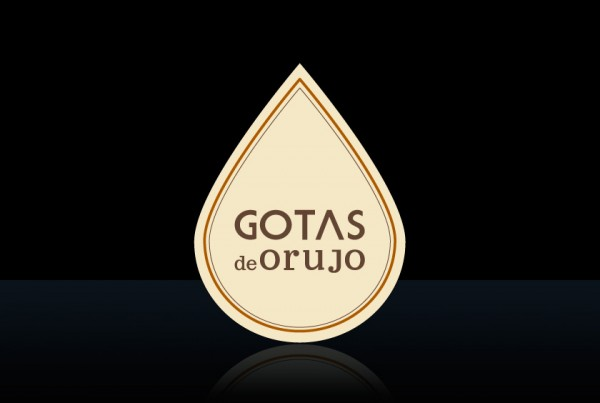 GotasOrujoLogoCarolinaFracas