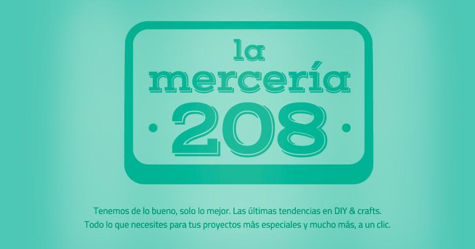 LaMerceria208Logo2CarolinaFracas
