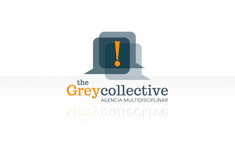 TheGreyCollectiveLogoCarolinaFracas